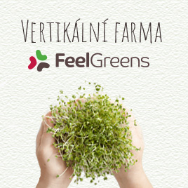 FeelGreens