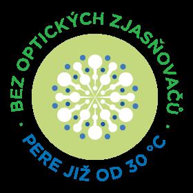 feel-eco-24