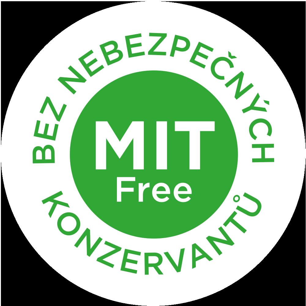 mit-free-new