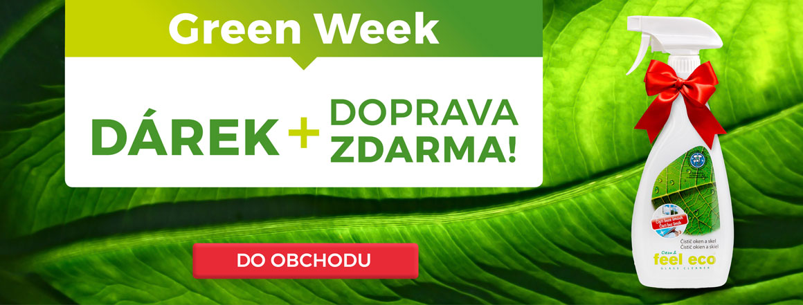 FE_banner_green_week_1160x441_CZ